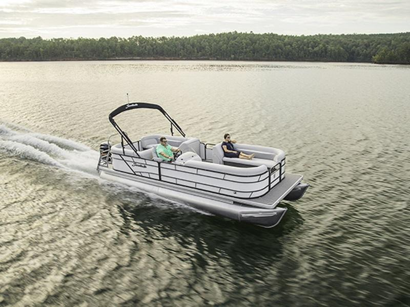 Sweetwater Boats for Sale | Richmond VA | Sweetwater Dealer