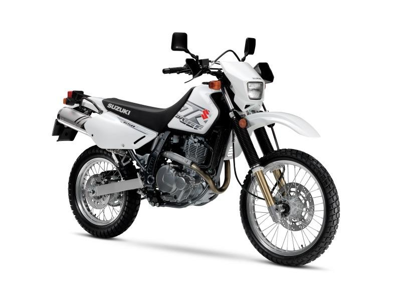 Used Powersports Vehicles For Sale | Lake Wales, Florida
