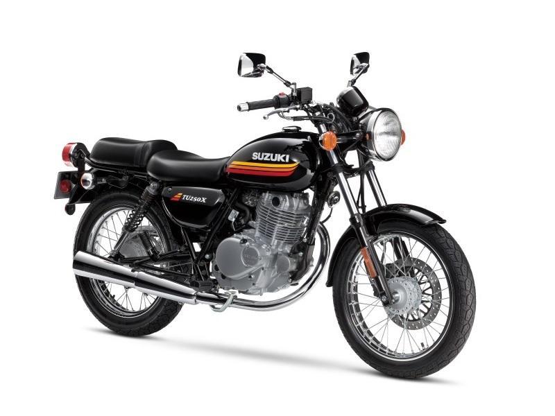 Suzuki Powersports For Sale Ledgewood Andover Nj Suzuki Dealer