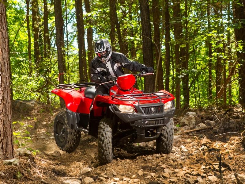 Used Atvs For Sale Salem Il Near St Louis Mo Used Atv Dealer