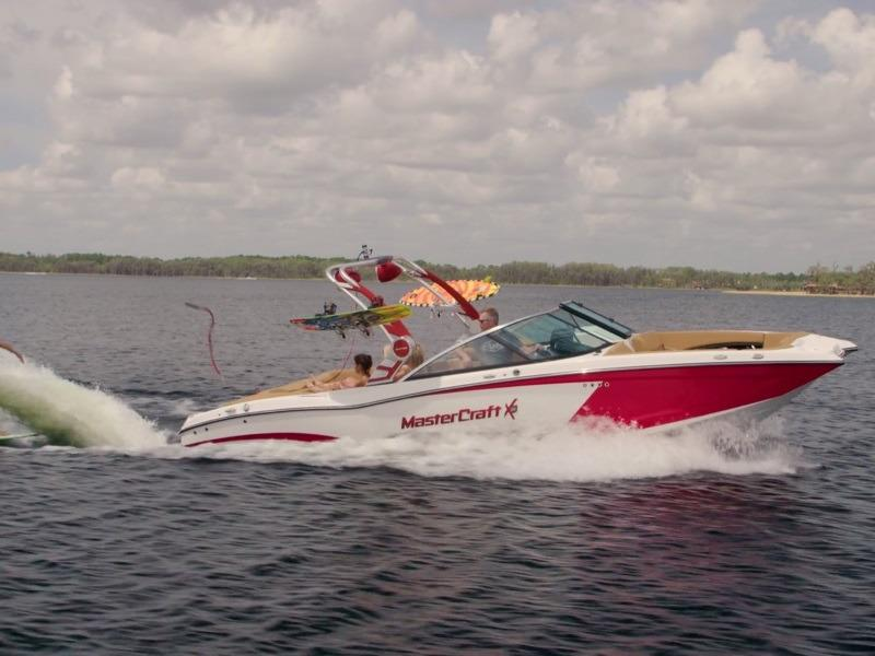mastercraft new and used rvs for sale