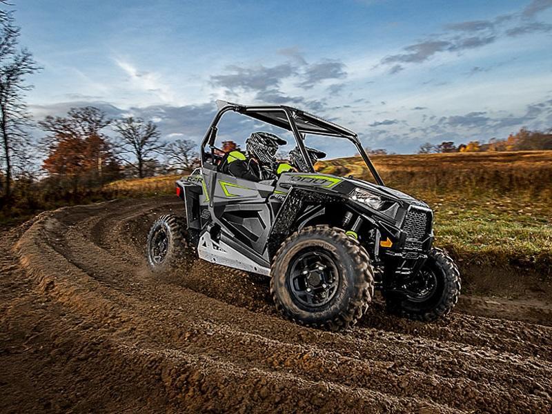 7363451 0 38752231 polaris® motorsports for sale near little rock ar motorsports dealer