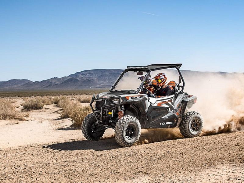 Used Powersports Vehicles For Sale | Brookhaven, MS