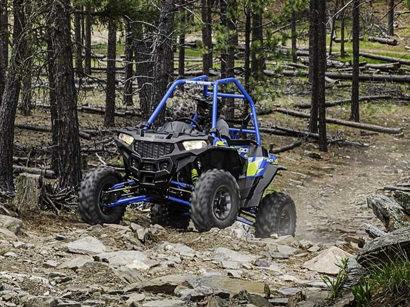 Used Powersports Vehicles For Sale in Athens | Brinson