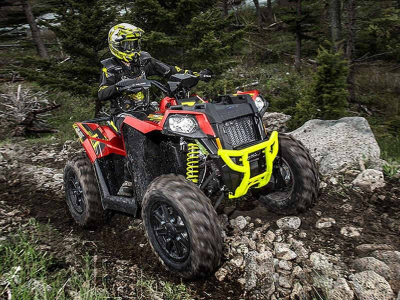 Fourwheelers For Sale >> Atvs For Sale In Foxboro Ma 4 Wheeler Dealer