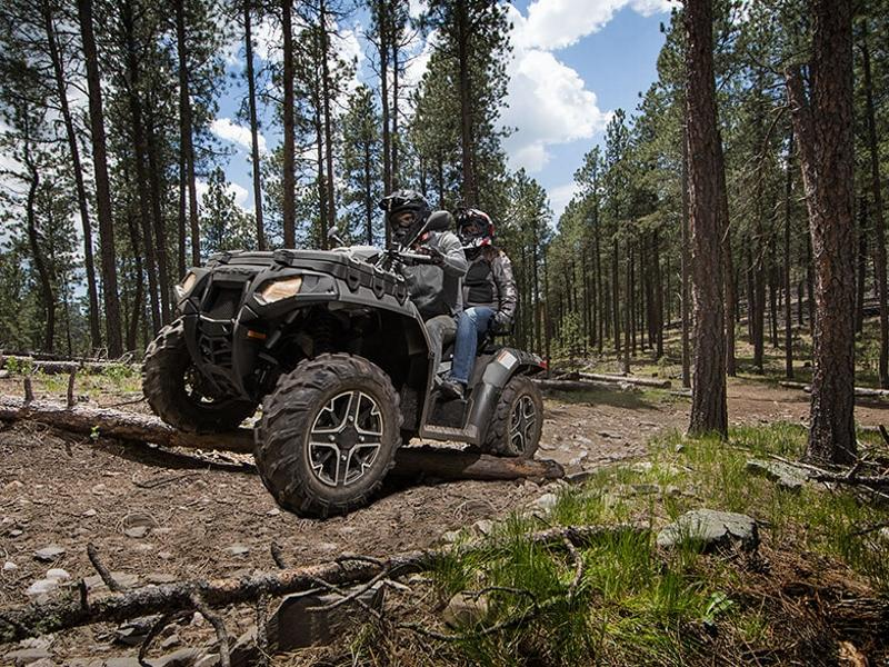 Used ATVs For Sale in Foxboro, MA | Quad Dealer