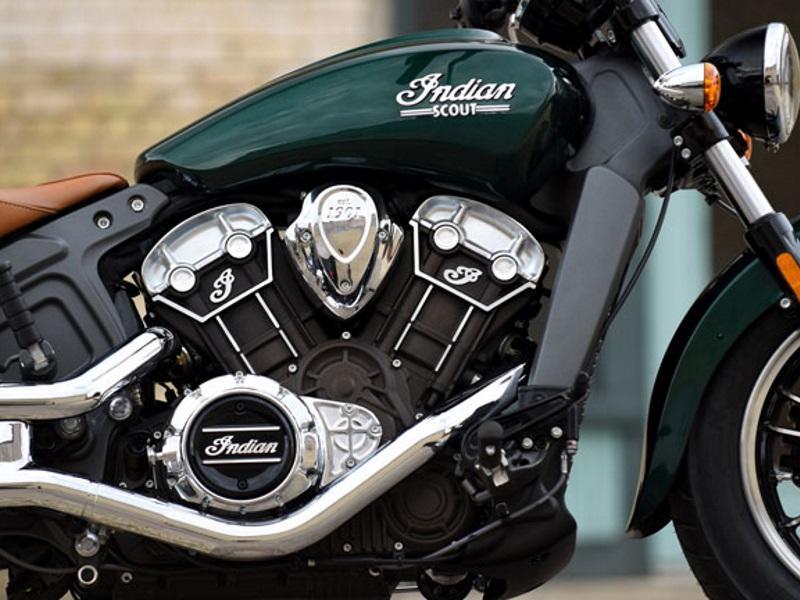 used motorcycles for sale hobe sound fl used motorcycle dealer rh treasurecoastindianmotorcycle com