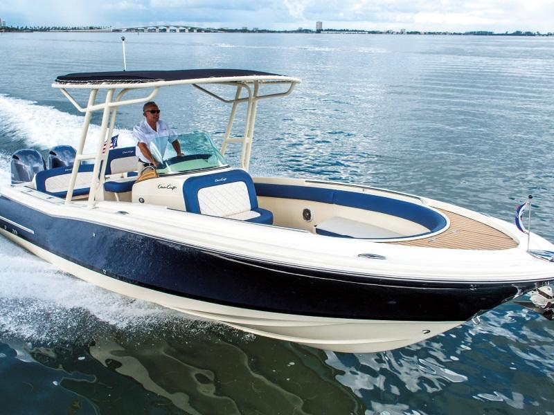 J Craft | New and Used Boats for Sale