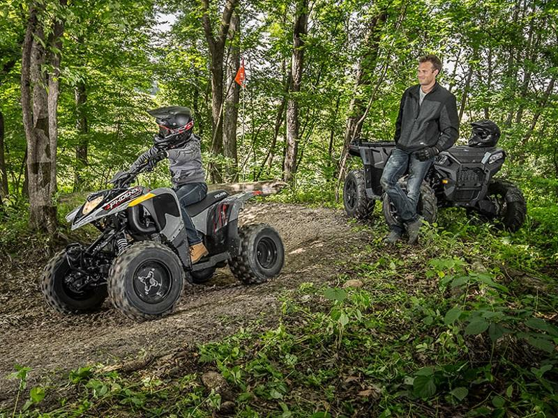 Youth Atvs For Sale Sanford Fl Youth Atv Dealer Youth Atv Sales