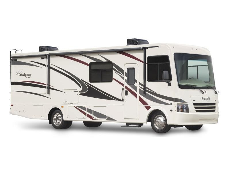 motorhomes for sale inland empire autos post. Black Bedroom Furniture Sets. Home Design Ideas