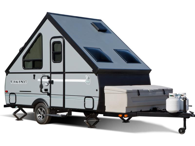 pop up campers for sale nashville tn small rv dealer. Black Bedroom Furniture Sets. Home Design Ideas