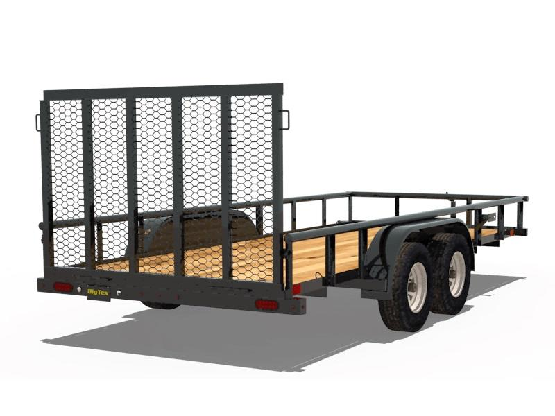 Motorcycle Atv Trailers For Sale Schenectady Ny Trailer Dealer