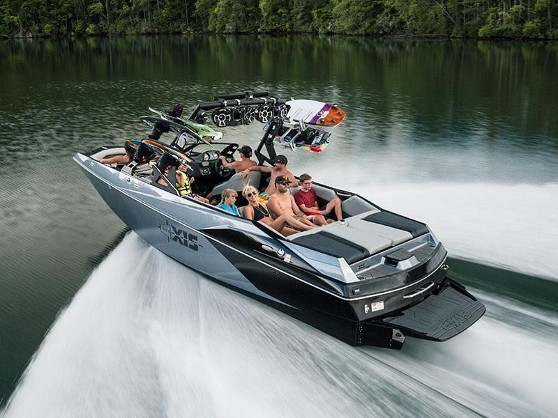 Axis Boats For Sale >> Axis Boats For Sale Family Powersports San Angelo Axis Dealer