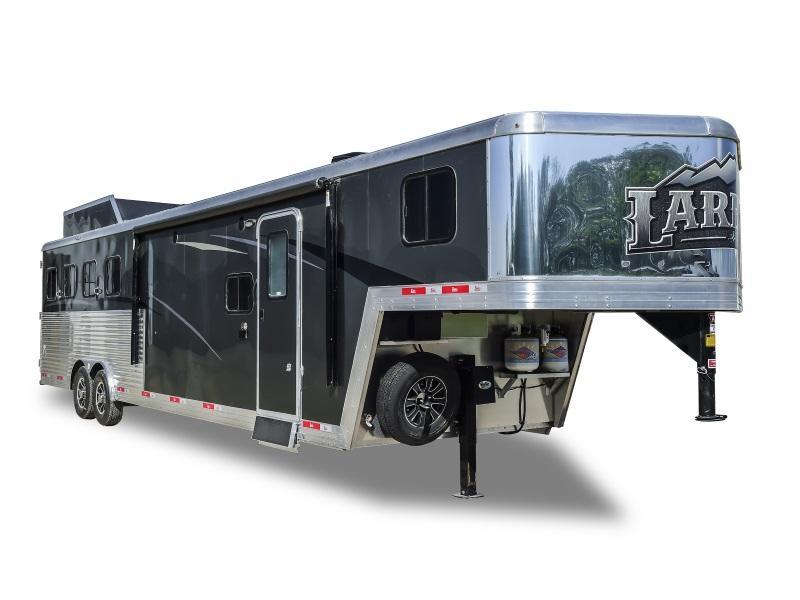 horse trailers for sale near portland me trailer dealer. Black Bedroom Furniture Sets. Home Design Ideas