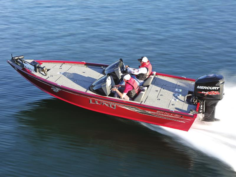 New And Used Boats For Sale In Minnesota