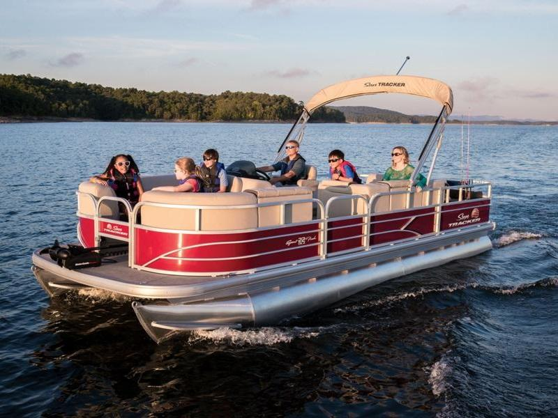 Pontoon Boats For Sale Billings Mt Pontoon Boat Sales