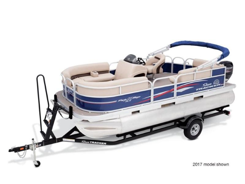 Boat Maintenance Tips | Water World Boat and Powersport