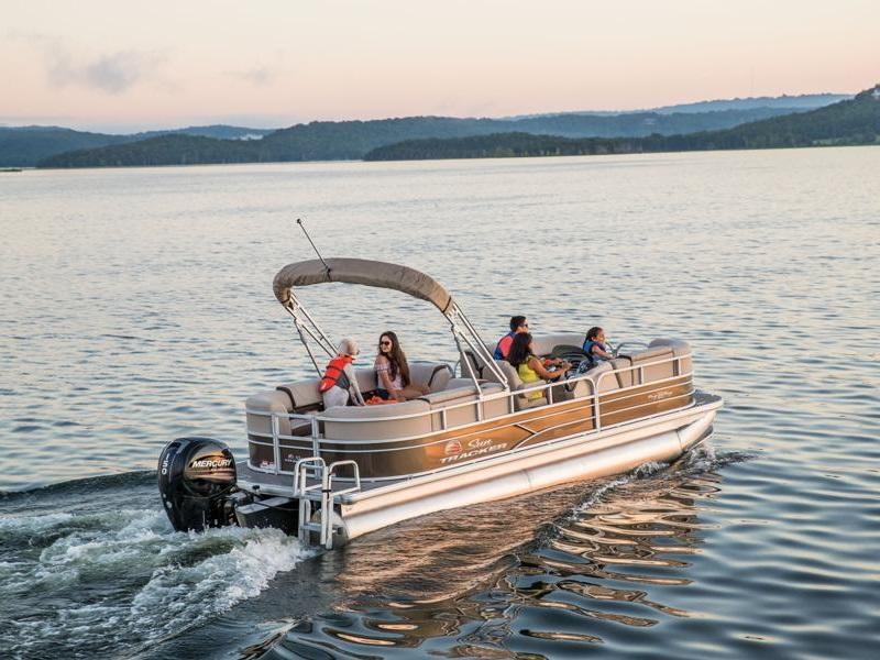 Pontoon Boats For Sale Nashville Tn Pontoon Dealer