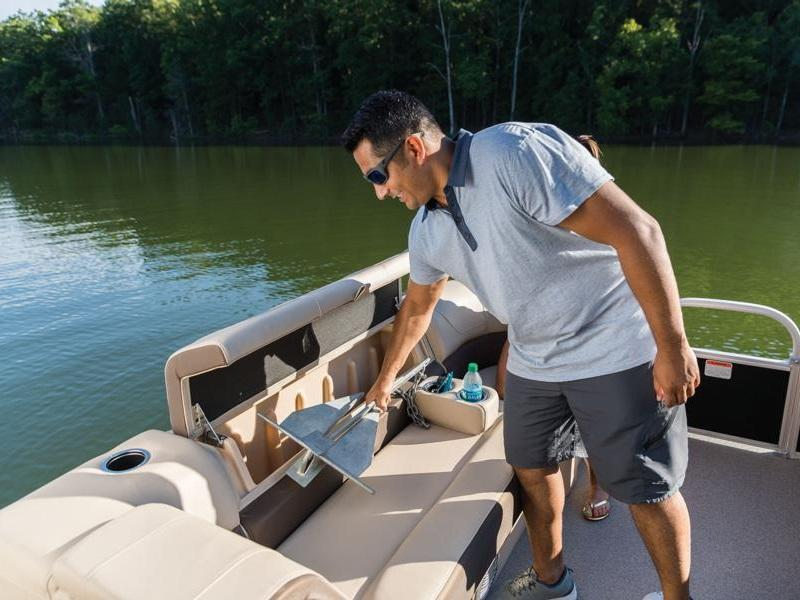 Used Boat Buying Guide North Georgia Watersports Blairsville