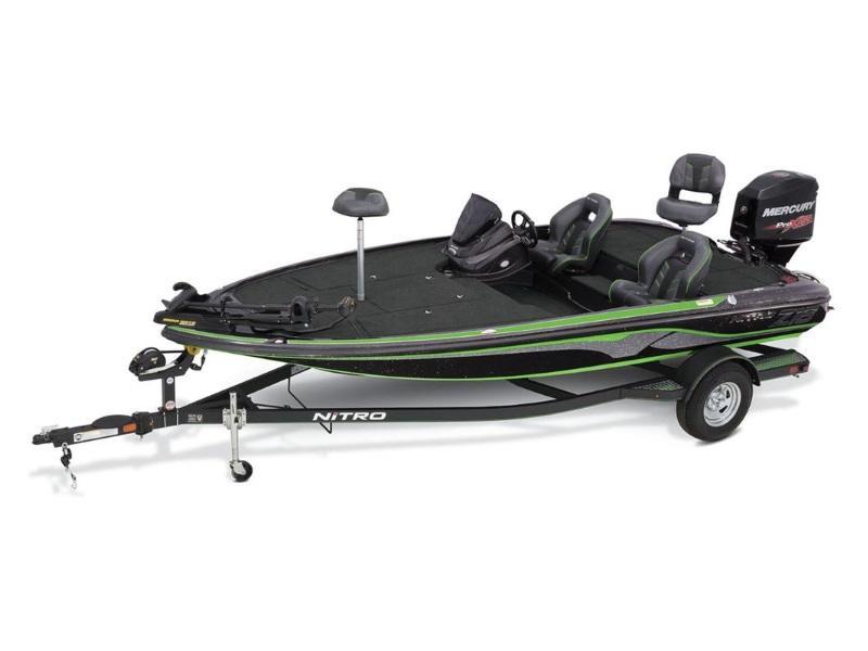 Boats For Sale | Nashville TN | Boat Dealer