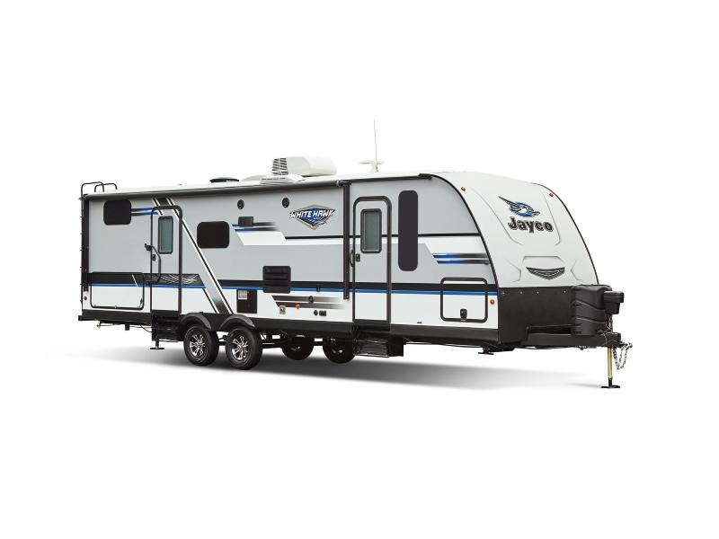 Used Camper Trailers For Sale >> Used Rvs For Sale Edmonton Ab Rv Dealer