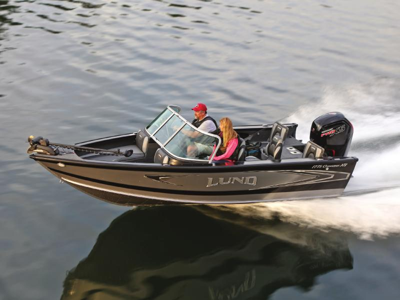 Lund Boat Dealers >> New Lund Boats For Sale In Lake George Ny Boat Dealer