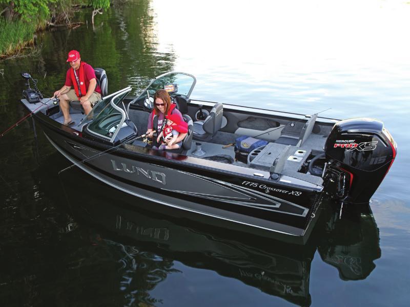Fishing Boats For Sale >> Fishing Boats For Sale Michigan Fishing Boat Dealer