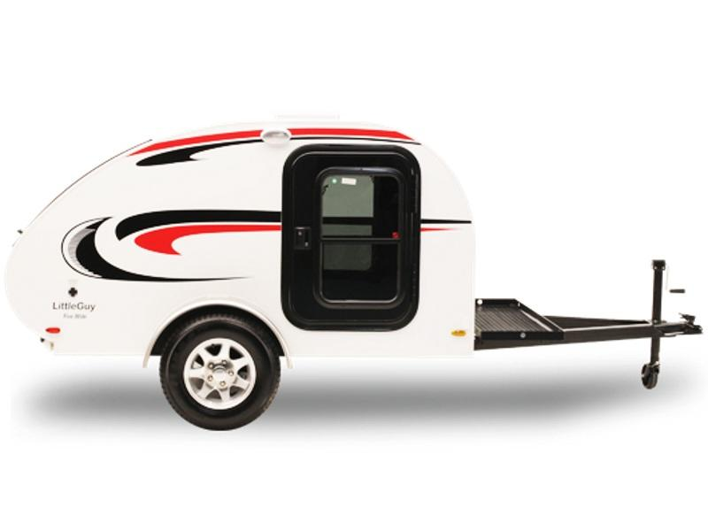 Used Rvs And Campers For Sale Sheridan Wy Rv Dealer