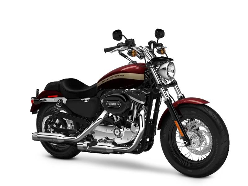 long distance riding american eagle harley davidson corinth texas