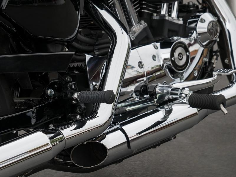 Articles | Rock City Harley-Davidson® | Little Rock Arkansas