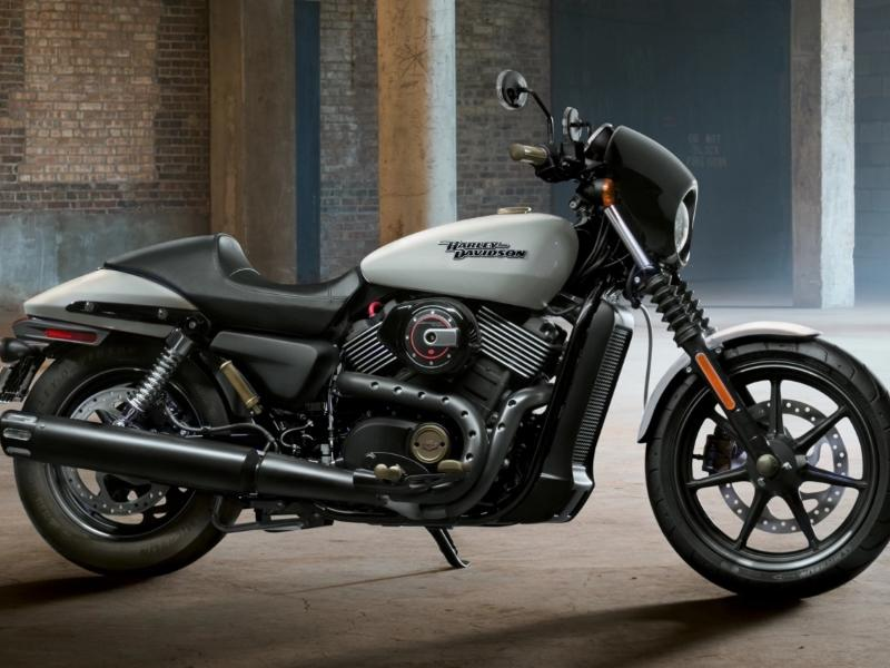 Dallas Harley Davidson >> Street Motorcycles For Sale Dallas Tx Harley Davidson