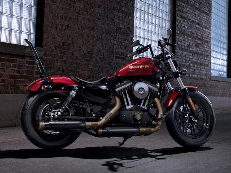 2018 Harley Davidson Motorcycles For Sale Niagara Falls Ny >> Used Harley-Davidson® Motorcycles For Sale | Buffalo NY | Harley® Dealer