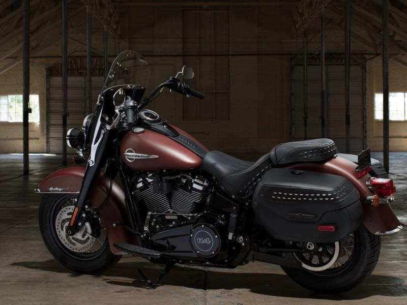 Motorcycles For Sale Chicago >> Used Motorcycles For Sale Near Chicago Il Harley Davidson Dealer