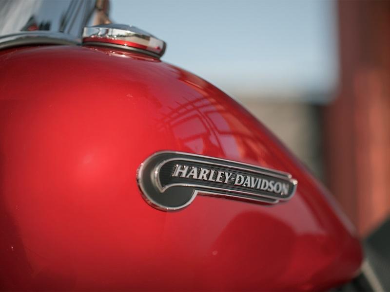 Harley-Davidson® Trikes For Sale | Ocala, FL | Trike