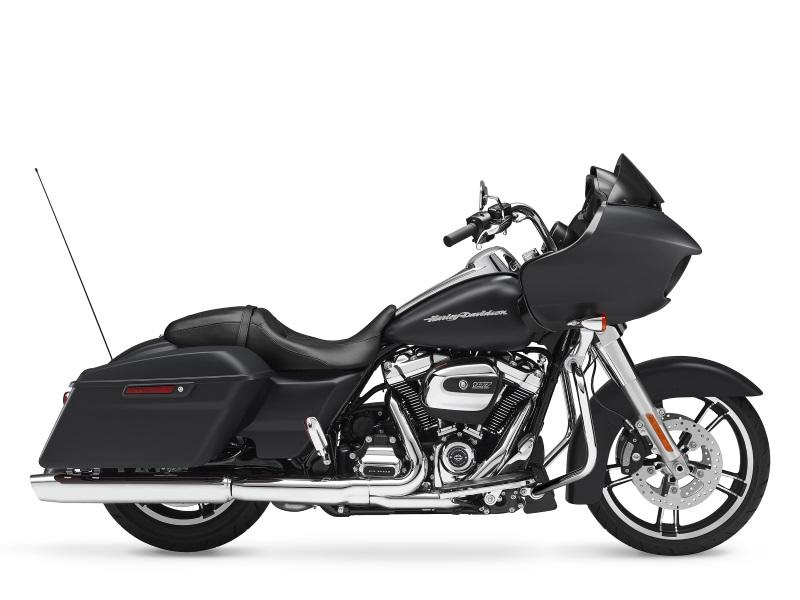Used Harley Motorcycles For Sale Eureka Ca Used Motorcycle Dealer