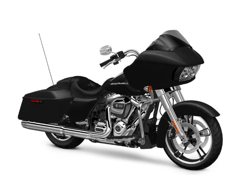 Road Glide For Sale In Virginia