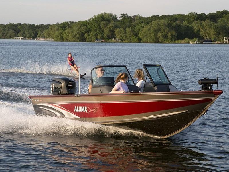 Alumacraft Boats For Sale >> Alumacraft Boats For Sale Az Ut Ca Alumacraft Dealer