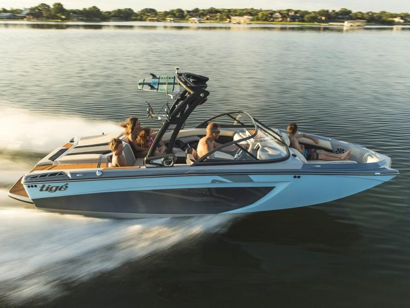 Boats For Sale In Az >> Boats For Sale Az Ut Ca Marine Dealer