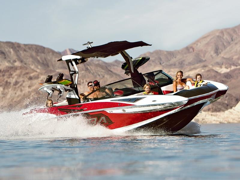Supra Boats For Sale >> Supra Wakeboard Boats For Sale Mesa Az Supra Se Dealer