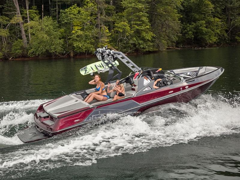 Axis Boats For Sale >> Axis Wake Research Boats For Sale San Angelo Tx Boat Dealer