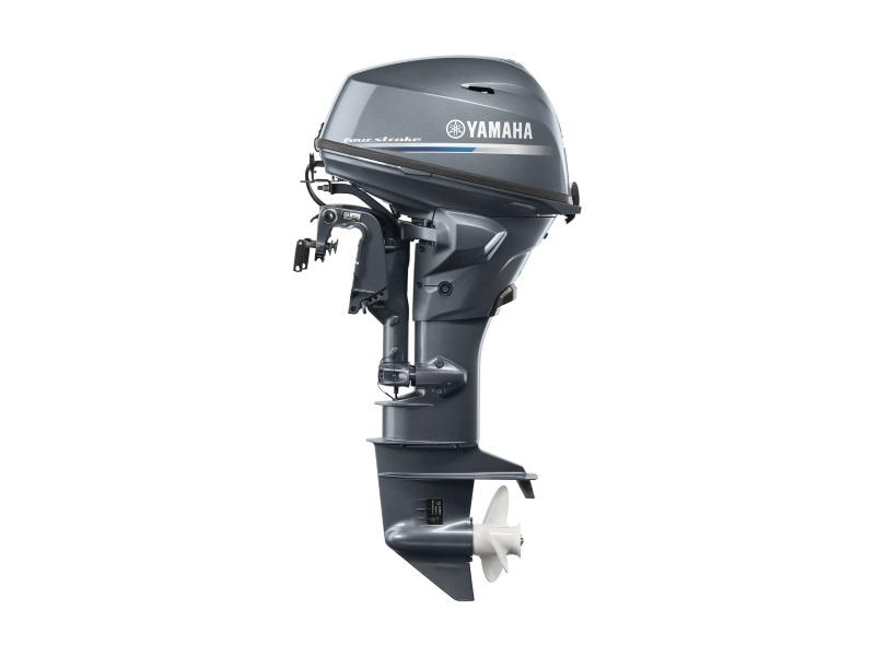Yamaha   New and Used Boats for Sale in NM