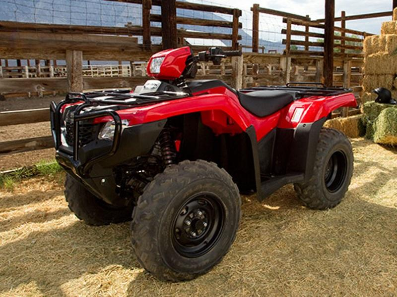new four wheelers for sale searcy ar new atv dealership. Black Bedroom Furniture Sets. Home Design Ideas