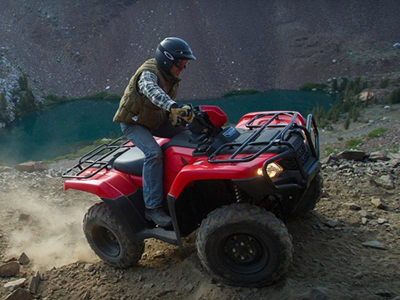 ATVs For Sale in Union City, near Nashville & Memphis, ...