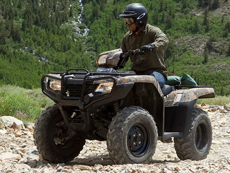 Four Wheelers For Sale Near Me >> Honda 4 Wheelers 2020 Best Car Reviews