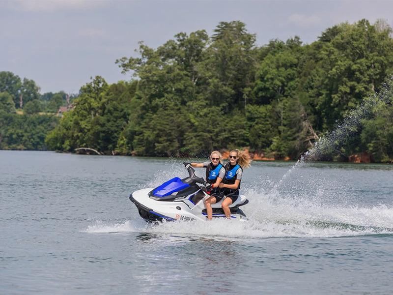 Yamaha PWC For Sale | Nashville TN | Personal Watercraft Dealer