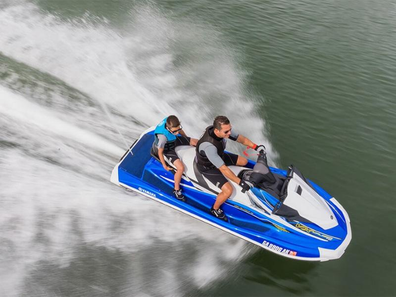 Yamaha PWCs For Sale - Riva Miami | FL