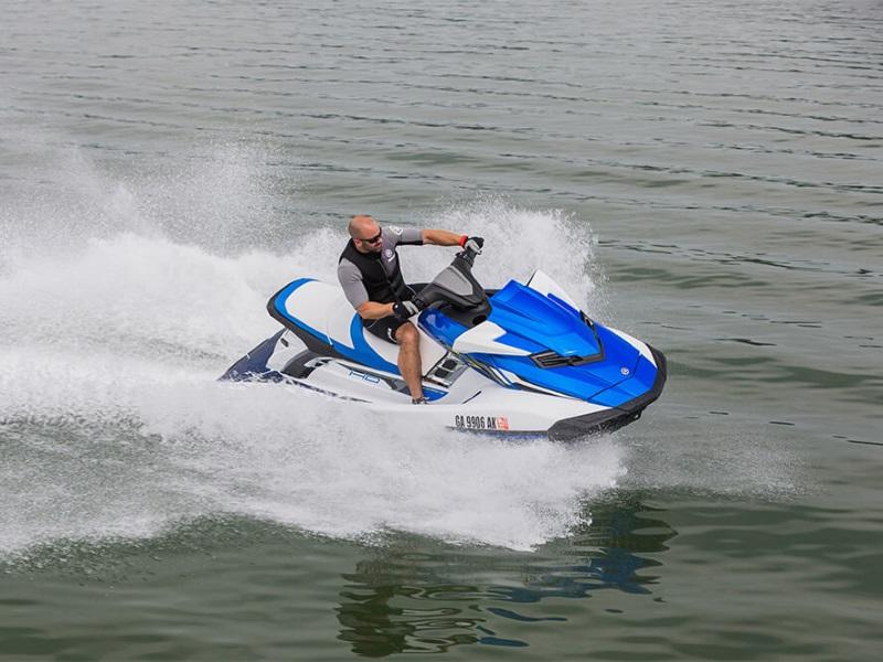 Yamaha PWC For Sale near Peterborough, ON | PWC Dealer