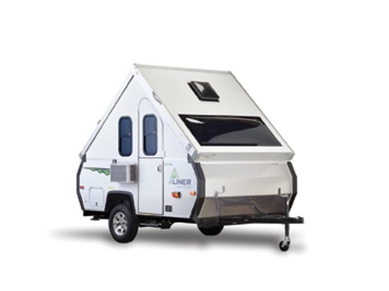Pop Up Campers For Sale | Sturtevant, WI | Fold Down Trailer Sales