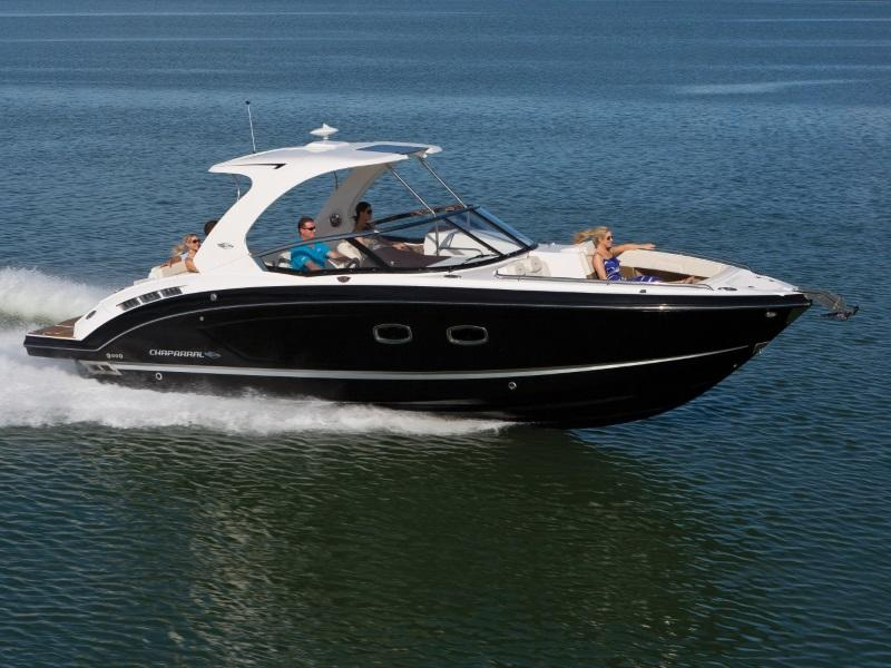 chaparral boats for sale southern california chaparral boat dealer