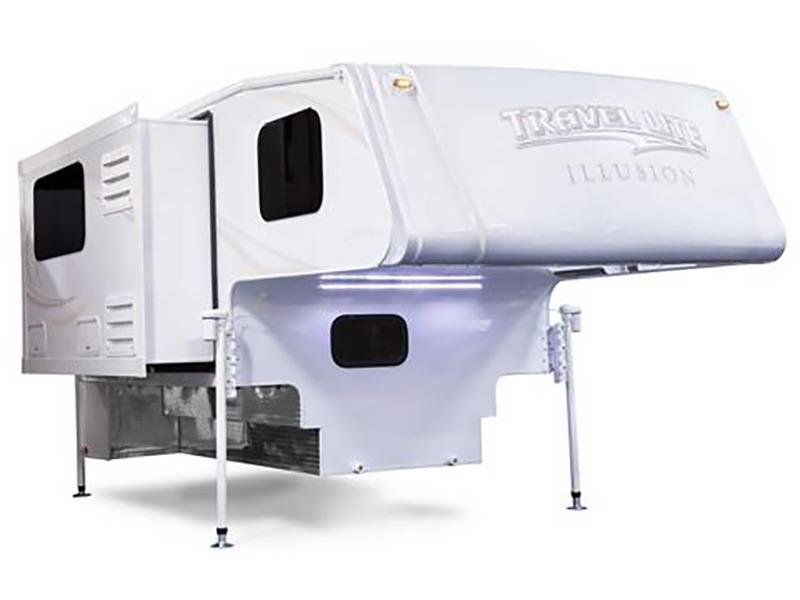 Used Rvs For Sale Kelso Wa Rv Dealer